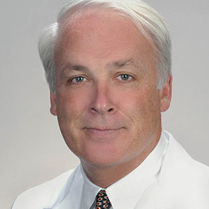 Dr. David Smith Jr. MD Chief Medical Officer Center Advanced Medical Learning Simulation