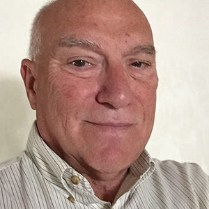 Dr John O Kucan Plastic Surgeon