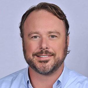 Jay Fishel Information Technology Dallas