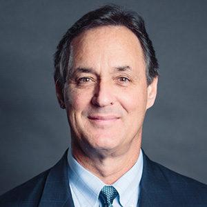 John Hyman Executive Managing Director Generational Group