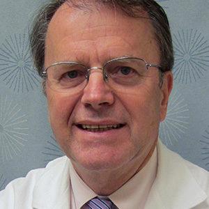 Julian Pribaz MD Plastic Surgery