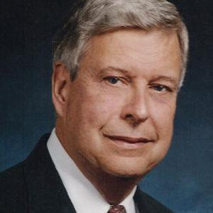 Martin Robson MD FACS, American Burn Association