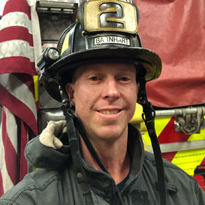 devin barnhart colorado ft collins firefighter