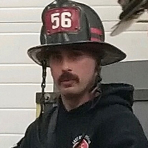 dustin sinclaire tennessee Franklin firefighter