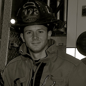 jensen pilant tennessee bartlett firefighter