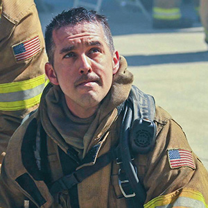 nick boyd virginia virginia beach firefighter