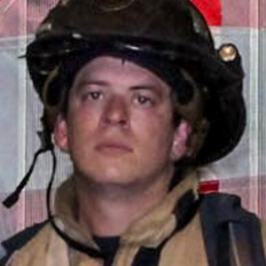 Ryan trader kansas olathe firefighter