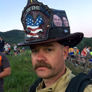 Scott ash utah pleasant grove firefighter